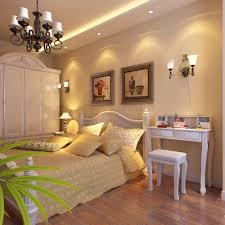Ebay Bedroom Furniture by Songmics Dressing Table Set Vintage Bedroom Vanity Desk With Stool