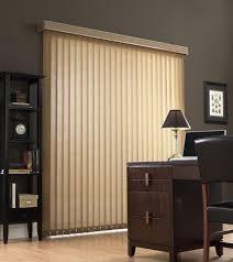 how to cover vertical blinds u2014 steveb interior