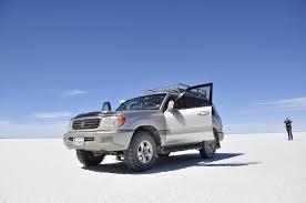 location voiture avec si e b le guide de la location de voiture en islande guide to iceland