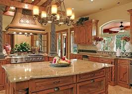 kitchen island lighting fixtures tuscan kitchen island lighting fixtures ideas subscribed me