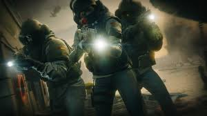 med siege rainbow six siege beta extended until october 1 vg247