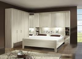 chambre à coucher complète chambre à coucher complète luxus set 1 les meubles mailleux