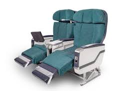 categories skyart aircraft art u0026 furniture