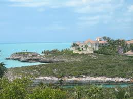 bluewater gypsies providenciales turks and caicos