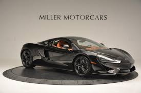 maserati midnight 2016 mclaren 570s stock mc247 for sale near westport ct ct