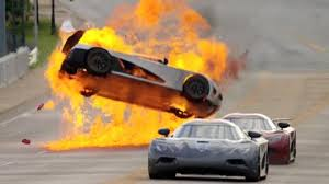 fi m top10 car crashes in movies 480p30 480 jpg
