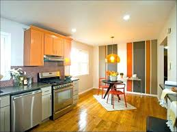 how tall are upper kitchen cabinets kitchen cabinet 60 inch pizzle me