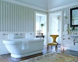bathroom wallpaper designs bathroom wallpaper designs bathroom wallpaper designs for dramatic