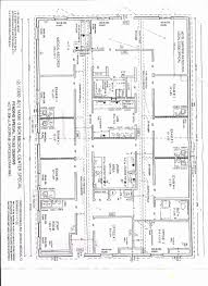 mexican house floor plans sivage homes floor plans beautiful enchanting 3 bedroom mexican
