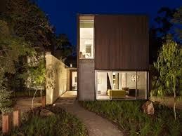 moderne holzhã user architektur die besten 25 shiplap timber ideen auf moderne