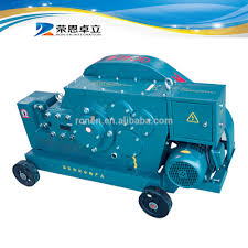 Steel Cutter Price Of Steel Cutter Price Of Steel Cutter Suppliers And