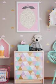 Kids Bedroom Furniture For Girls Kids Bedroom Furniture Adorable Chest Of Drawers For Girls Room