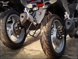 honda cbr cc and price honda cbr 250r my favourite bike honda bikes pakwheels forums