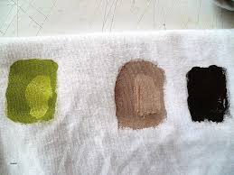 teinture pour tissu canapé teinture pour tissu canapé peindre canap en tissu gallery