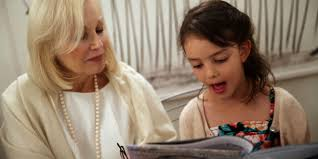 passover seder for children the passover seder how is this different from all others