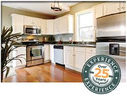 Bq Kitchen Design - professional fitted kitchens in dublin from design to installation
