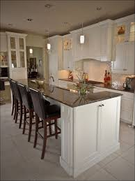 kitchen top kitchen cabinets base kitchen cabinet sizes wall