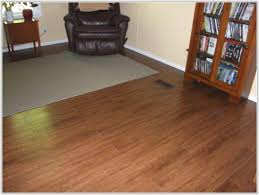 best hardwood flooring nailer flooring home decorating ideas