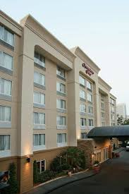 hampton inn atlanta georgia tech downtown 2017 room prices deals
