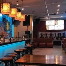 Open Table Rewards 4 604 Dc Restaurants Washington Dc Restaurants U0026 Dc Dining