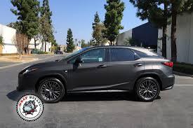 matte black lexus rx 350 black rx car 28 images lexus rx black mitula cars cars