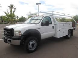 used 2012 chevrolet silverado 3500hd flatbed truck for sale in az