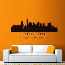 Popular Boston Modern FurnitureBuy Cheap Boston Modern Furniture - Modern furniture boston
