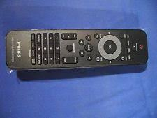 Buy Philips Htd5540 94 5 1 Dvd Home Theatre System Online At Best - philips home theater remote ebay
