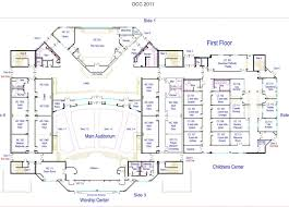 small church floor plans small church floor plans dog breeds small