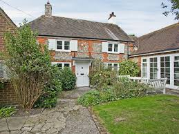 apple tree cottage ref pgw in west wittering sussex cottages com