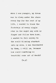 Love And Stars Quotes by 1018 Best Good Night World Images On Pinterest Drawings Love