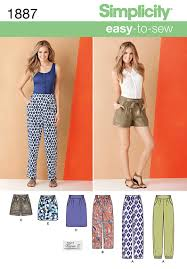 inspiration summer celebrations u2013 what to wear for every occasion