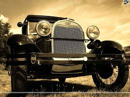 for your desktop old cars vintage wallpapers 43 quality old