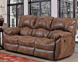 How To Choose A Leather Sofa Tips On Buying Leather Sofa Grain Leather Leather Grade Chart