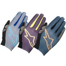 Alpinestars Aero Bicycle Gloves 2015 Buy Cheap Fc Moto