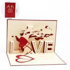 greeting card cutouts greeting card cutouts for sale