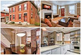 new listing 143 e columbus street in historic german village