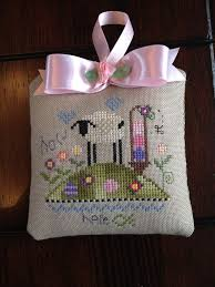 1058 best crossstitch pillow ornaments images on cross