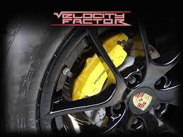 lexus wheels powder coated porsche cayenne gts brake caliper and wheel power coating vfr