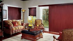 curtains for sliding glass door smith and noble solar roman