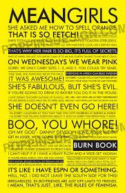 best 25 best mean girls quotes ideas on pinterest mean