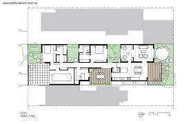 cottage blueprints 19 cottage blueprints 3d floor plan floor plan designer