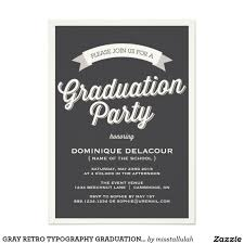 Avery Invitation Cards Graduation Invitation Graduation Party Invitations Templates