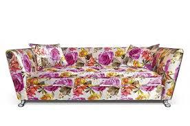 sofa bretz bretz sofa