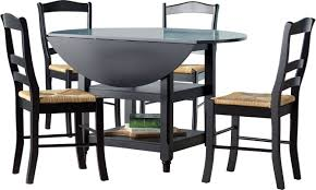 5 piece dining room sets august grove paloma 5 piece dining set u0026 reviews wayfair