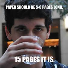 College Senior Meme - non lazy college senior memes