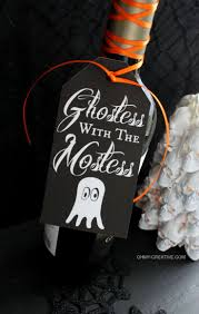 halloween gift bag ideas 631 best halloween diy images on pinterest holiday ideas happy