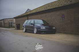 volkswagen wagon slammed not your average daily u2013 owen burnell u0027s 1998 volkswagen mk3 golf