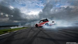 bmw drift cars cars drifting cars bmw e30 speedhunters com wallpapers