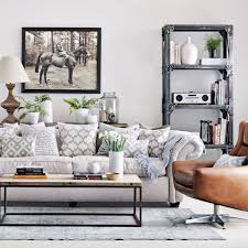 what color sofa goes with gray walls 1001 ideas for colors that go with gray walls